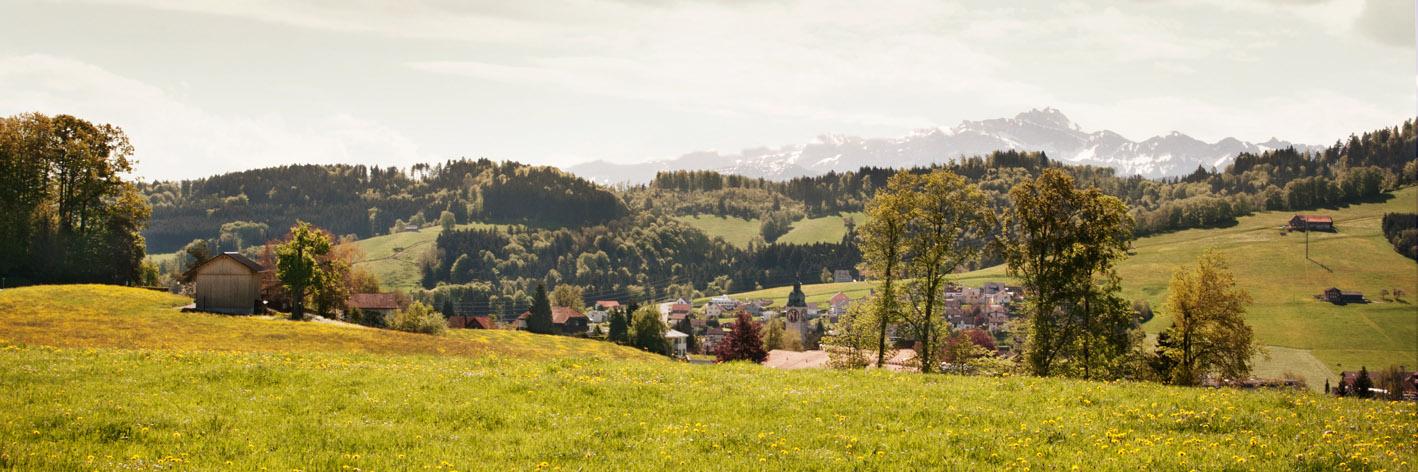 Degersheim_mai1